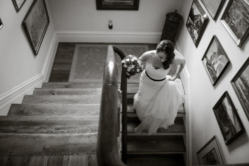 charlottesville-wedding-photographer_004
