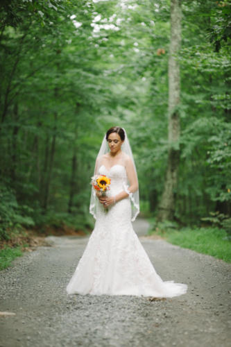 charlottesville-wedding-photographer_005
