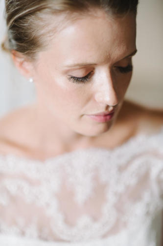 charlottesville-wedding-photographer_008