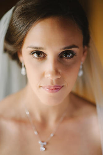 charlottesville-wedding-photographer_009