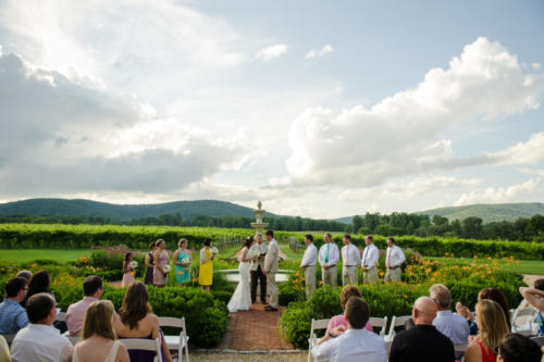 charlottesville-wedding-photographer_010