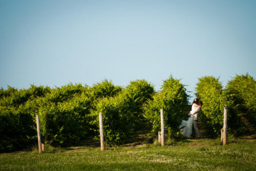charlottesville-wedding-photographer_014