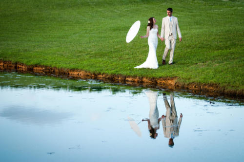 charlottesville-wedding-photographer_015