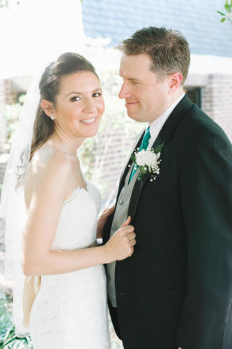 charlottesville-wedding-photographer_016