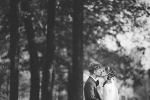 charlottesville-wedding-photographer_019