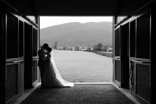charlottesville-wedding-photographer_021