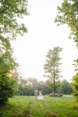 charlottesville-wedding-photographer_022